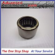 Ford Cosworth YB Escort Sierra Clutch Spigot Bearing OM Quality Construction